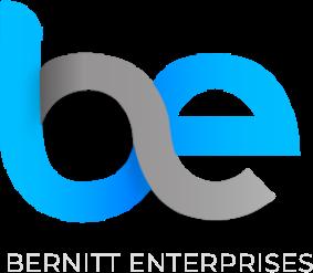Bernitt Enterprises